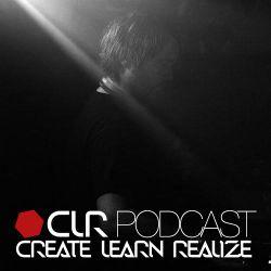 Edit Select (Tony Scott) @ CLR Podcast 289. - (8.9.2014.)