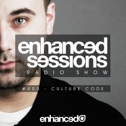 Enhanced Sessions 403 with Culture Code