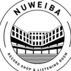 Nuweiba In-Store Sessions | Nimrod Azoulay | 08/01/19