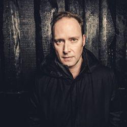 Listen Paris 2015 - 01 - Michael Mayer (Kompakt) @ Beatport Worldwide Dance Party Paris (05.12.2015)