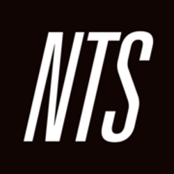 NTS Afro Mix
