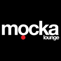 live@Mocka Lounge 13/9/18
