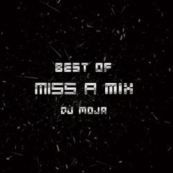 Best Of miss A Mix