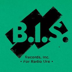 BIS Radio Show #677 with Tim Sweeney