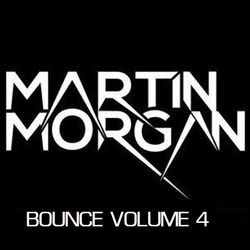 Bounce Volume 4