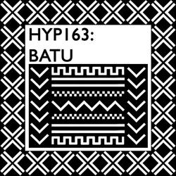 HYp 163: Batu