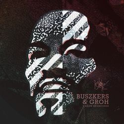 Buszkers & Groh introducing U Know Me records