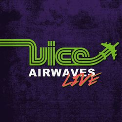 Vice Airwaves Live Podcast #48