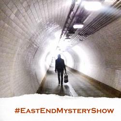 East End Mystery Hour - Mar 19