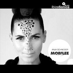 ANJA SCHNEIDER - MOBILEE #LET GO w/ RAY OKPARA - SHOW