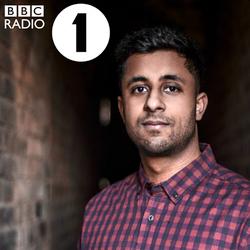 BBC Radio 1 - Bodalia (Guest Mix)