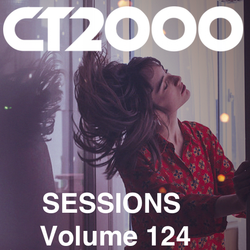 Sessions Volume 124