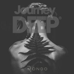 Journey Deep - March Exclusive