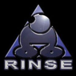 Darkside – Rinse FM – 04/10/2005