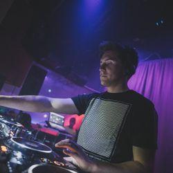 Gerra & Stone (Dispatch Rec.) @ Method Twenty Four - MethoDNB 03 Bristol Promo Mix (10.02.2018)