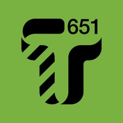 Transitions with John Digweed and Hannah Holland