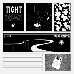 Tight Songs - Episode #139 (March 5th, 2017)