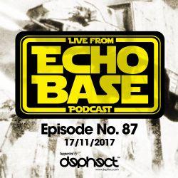 ECHO BASE No.87