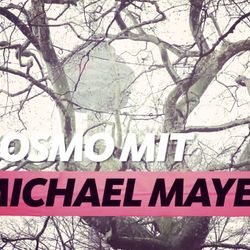 COSMO mit Michael Mayer (WDR) - Episode 3