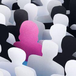 Tech's gender pay gap revealed: Podcast 363