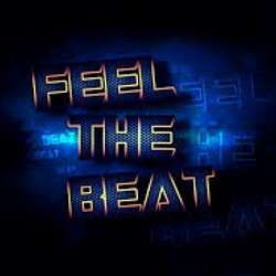 FeelTheBeat  Feel The Acid  Session  November 2017
