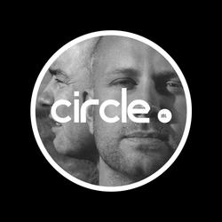 circle. 181 - PT2 - Guest Mix Brisboys