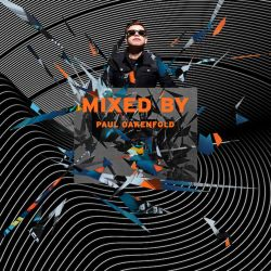 MIXED BY Paul Oakenfold