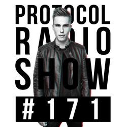 Nicky Romero - Protocol Radio 171