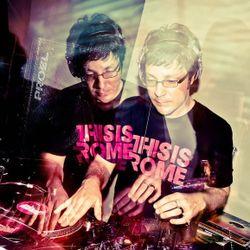ANDYPOP Xclusive mix @ Mixology
