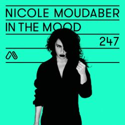 In The MOOD - Episode 247 - LIVE from Shadows, Tulum