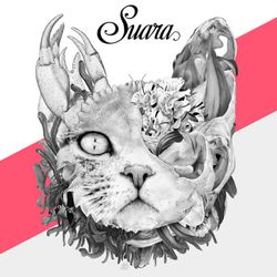 Ramiro Lopez - Recorded @ Suara, Sankeys Ibiza, 3/7/15 - CLUBZ