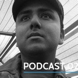 ND Podcast 027 - Jackmaster K