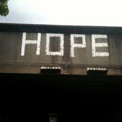 Sam Kidel - Hope @ Telepathic Fish 1993 Mix