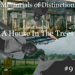 MoD Radio #9: A House In The Trees' Vocal Love