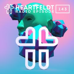 Sam Feldt - Heartfeldt Radio #143