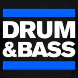 Podcast Drum Sessions Vol.2