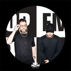 Top Billin Soundsystem - Top FM #02