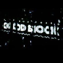 Good Block w/ DJ Okapi (23/11/16)