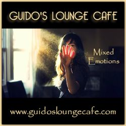 Guido's Lounge Cafe Broadcast 0318 Mixed Emotions (20180406)