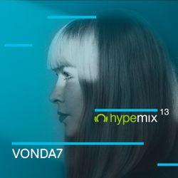 HYPE/13 VONDA7