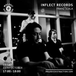 Inflect with Franz Scala (October '21)