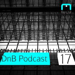 DNB_PODCAST_017