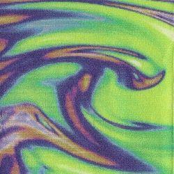 Daniel - Experimental Sound Scapes vol.2 (side.a) 1995