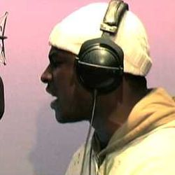 Skepta freestyle - UK's biggest ever! Westwood show 2008