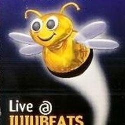 Jason Blakemore - Live @ JuJu Beats (side.a) 1997