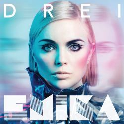 "Emika ""DREI"" Pre-Album Mix"