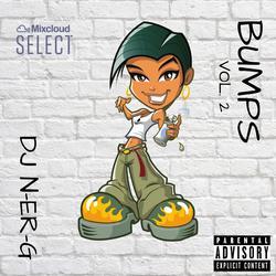 Bumps Vol 2