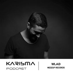 KARISMA PODCAST #150 - WLAD