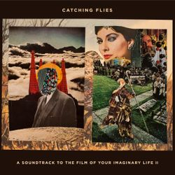 A Soundtrack To The Film Of Your Imaginary Life II