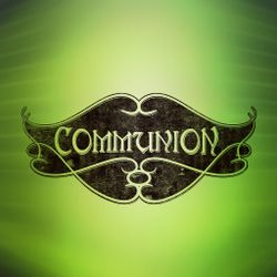 Communion Presents (23rd November 2014)